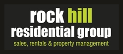 Rock Hill Residential Group