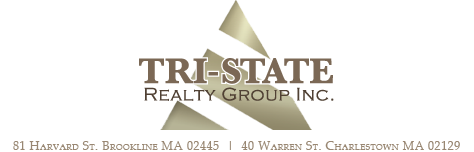 Tri-State Realty Group Inc.