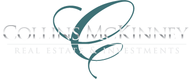Collins McKinney Real Estate &amp; Investments