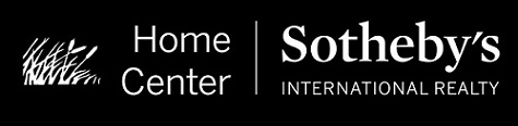 Home Center Sotheby's International Realty