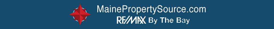 Buckspan & Deering, RE/MAX By The Bay