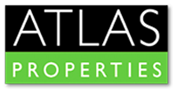 Atlas Properties
