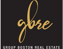 Group Boston Real Estate