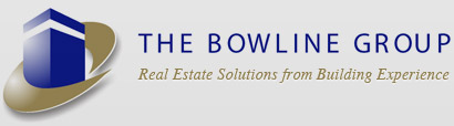 The Bowline Group