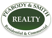 Peabody &amp; Smith Realty