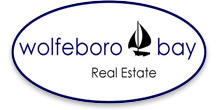 Wolfeboro Bay Real Estate, LLC