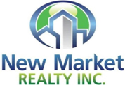New Market Realty, Inc.