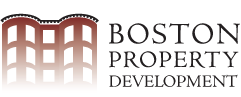 Boston Property Development, LLC
