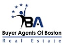 Buyer Agents Of Boston, LLC