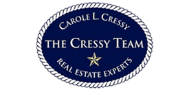 The Cressy Team