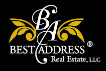 Best Address® Real Estate, LLC