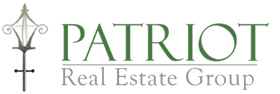 Patriot Real Estate Company