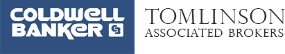 Tomlinson Associated Brokers