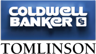 Coldwell Banker Tomlinson - Lewiston and Clarkston,