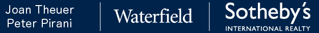 Waterfield Sotheby's International Realty