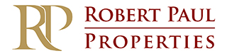 Realtor Polly Spence | Robert Paul Properties