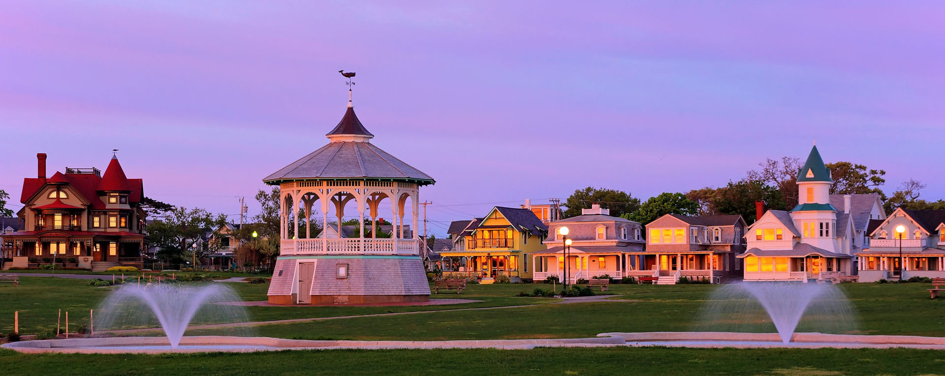 muslim singles in oak bluffs Recommendations for martha's vineyard nightlife find the best nightlife in martha's vineyard, ma 4139n 7062w  8 sea view ave ext, oak bluffs, ma.
