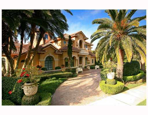 orlando florida real estate homes for sale nectar real