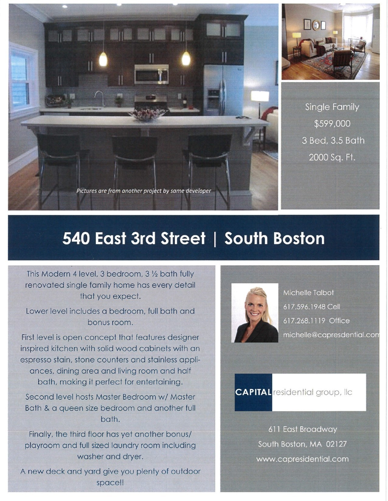 single men in south boston Safe hotels in boston  airport back bay downtown fenway / kenmore seaport district / south boston  comfortable and as a single traveller it felt.