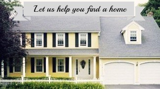 Search Boston Home Sales 
