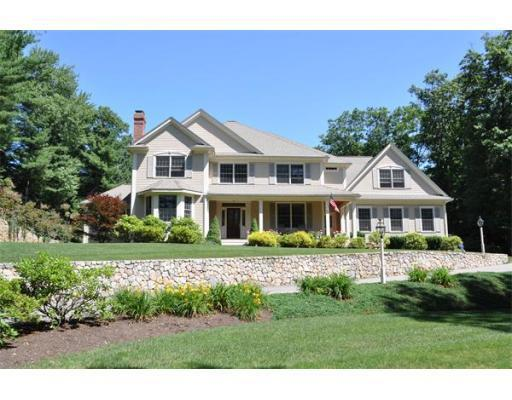 Homes For Sale In Dover Ma Real Estate Listing Atlas