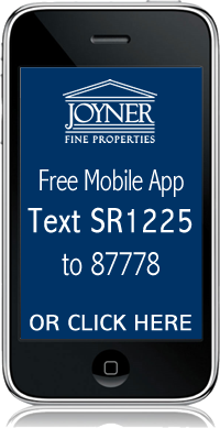 Free Mobile App - Text SR1225 to 87778