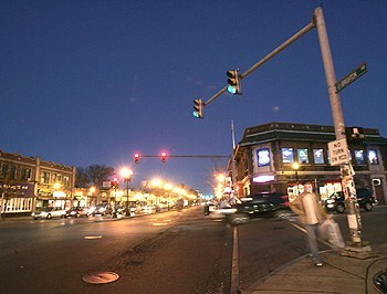 Find Allston Apartment Rentals and more!