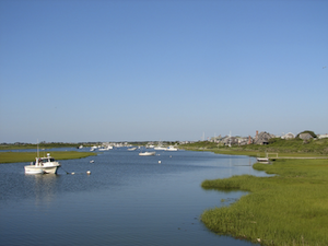 Madaket Nantucket Real Estate