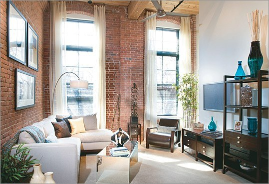 Apartments For Rent In Boston Ma Fenway