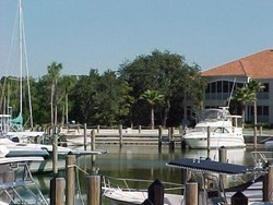 southpointe at windstar in naples