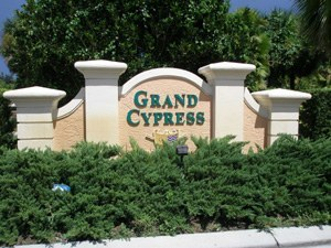 grand cypress at cypress woods in naples