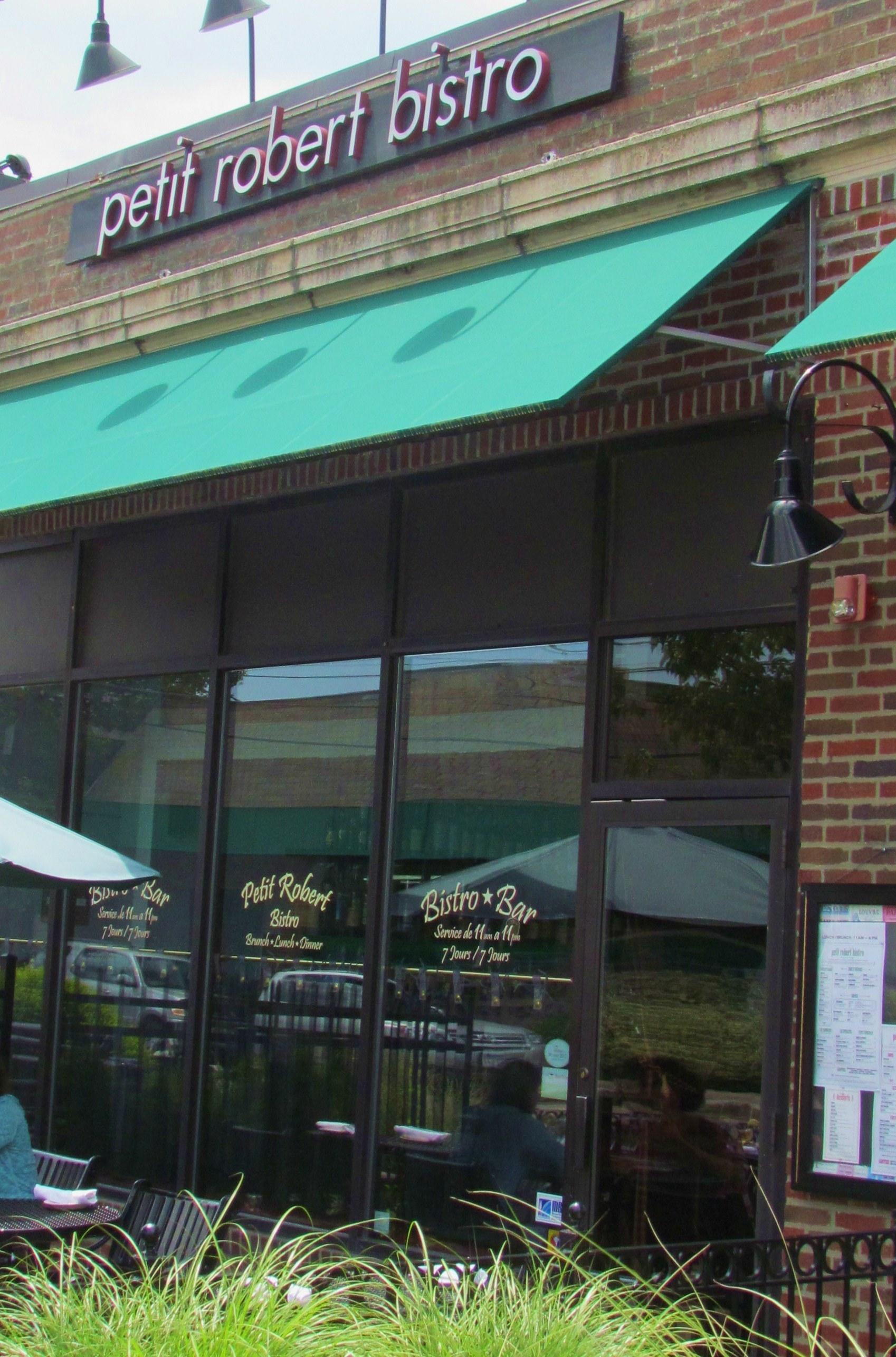 Center Cafe Needham Reviews