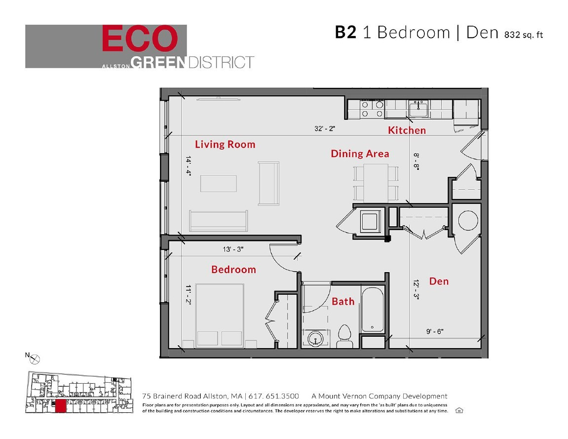 eco allston floor plans luxury layouts