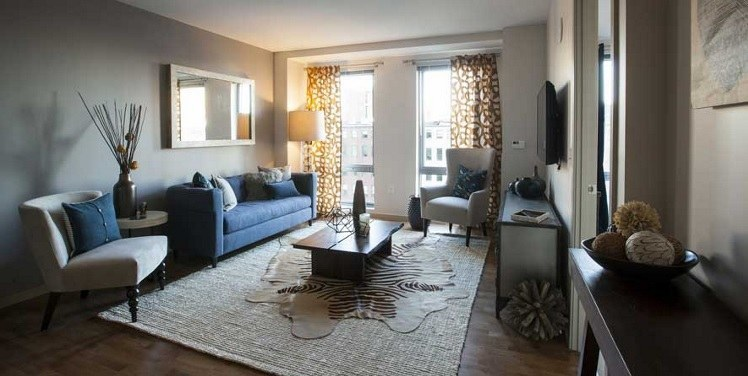 Boston luxury residential llc - 4 bedroom apartments for rent in boston ma ...