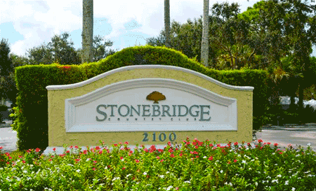 Stonebridge Country Club Homes And Condos For Sale In