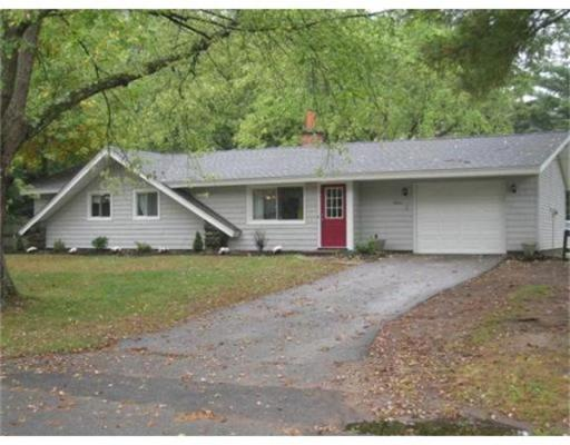 Chelmsford, MA Homes for Sale