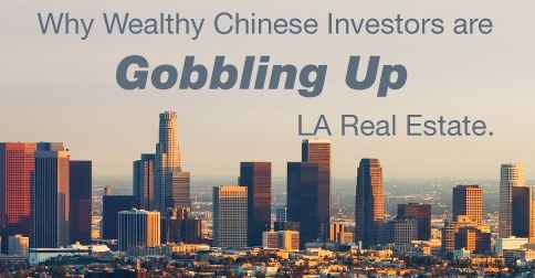 Los Angeles Real Estate