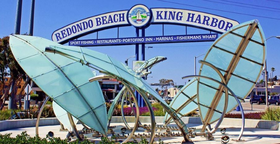 redondo beach real estate and homes for sale