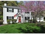Westwood, MA, Westwood Homes