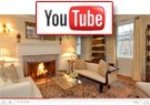 Youtube, gibsonsothebysrealty, videos of homes for sale