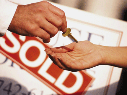 Warren Residential Group Can Help You Sell Your Home Fast!