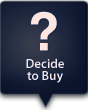 Decide to Buy
