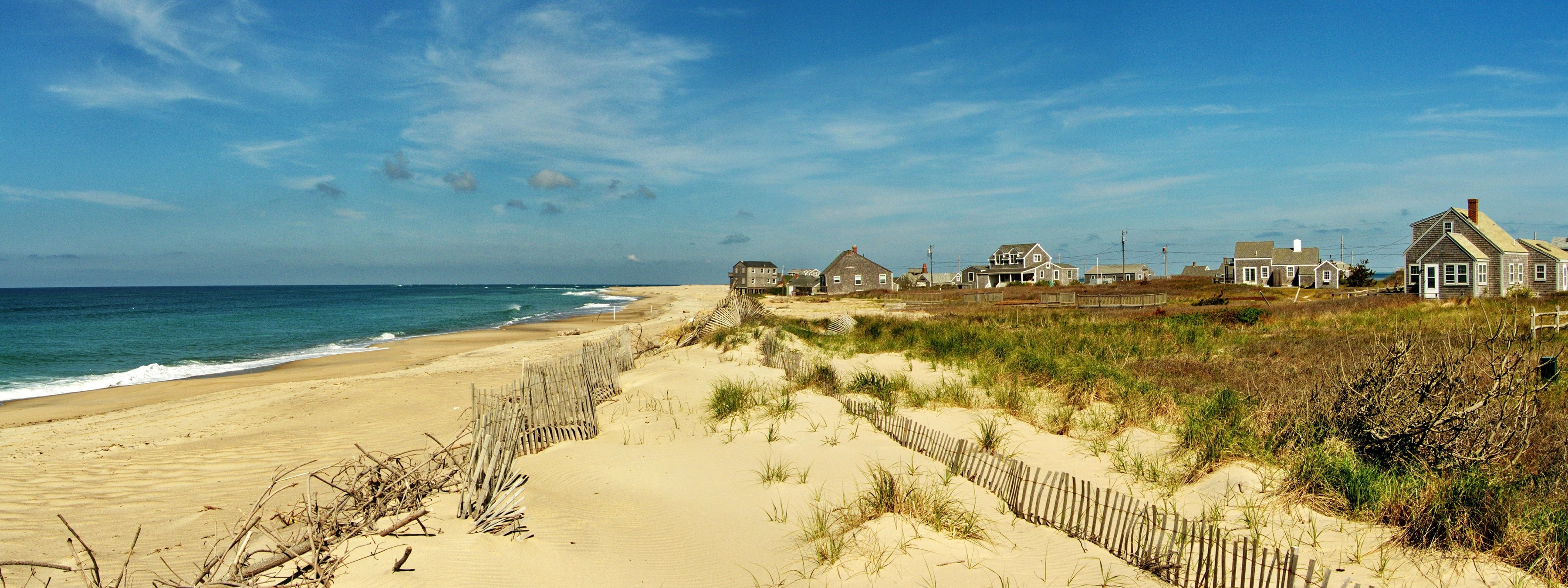Nantucket style homes for sale home design and style for Nantucket property for sale