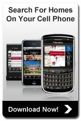 Red Door Real Estate Mobile App
