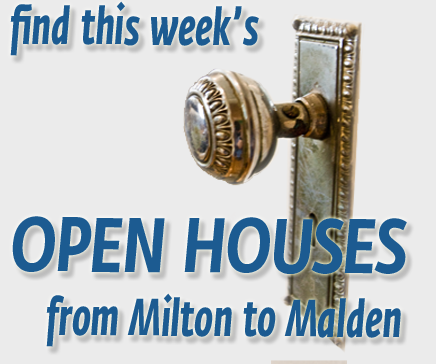 open houses in boston, brookline, somerville, and cambridge