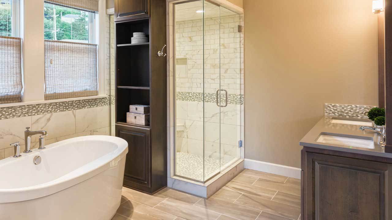 home remodeling is it worth it three pines