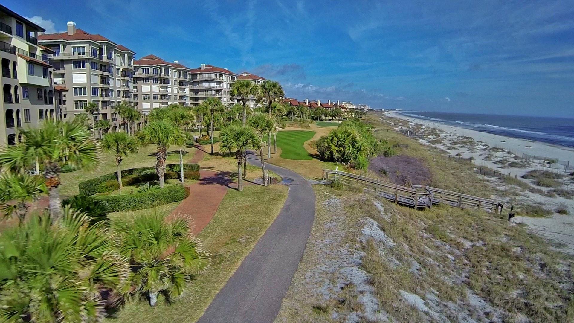 Long Term Home Rentals In Fernandina Beach Fl