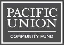 Pacific Union Community Fund