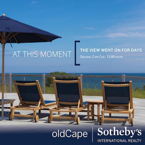OldCape Sotheby's International Realty