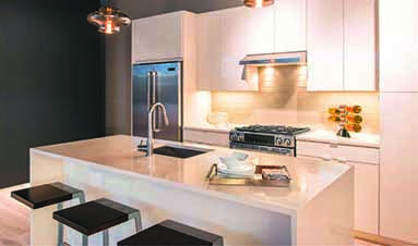 two bedroom condo. See all available South End two bedroom condo listings below map Two Bedroom Condos for sale  Joe Wolvek Gibson Sotheby s